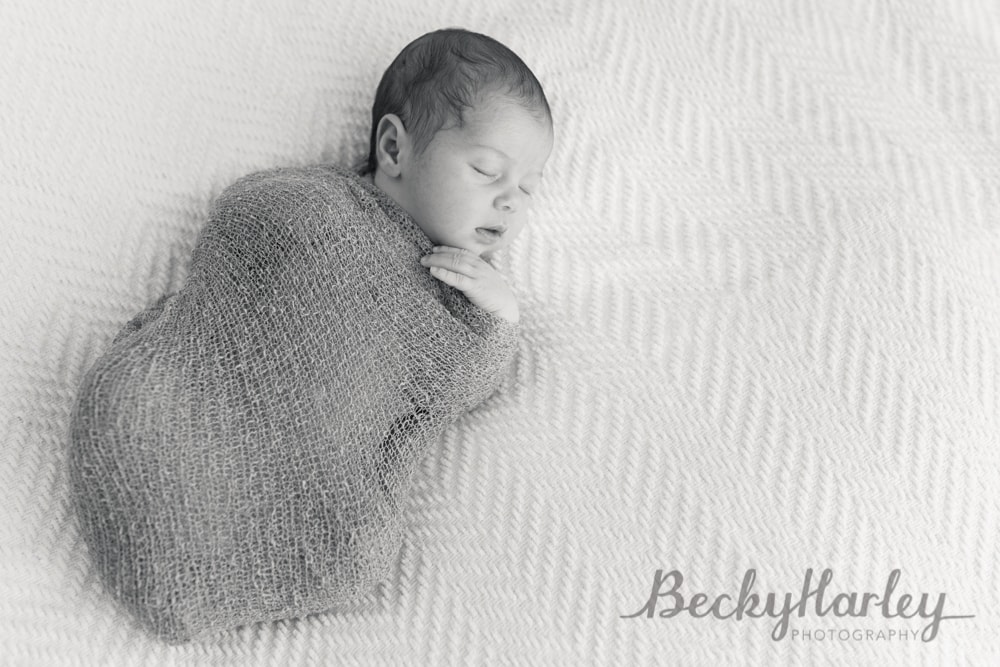 Becky Harley Photography | www.beckyharleyphotography.co.uk