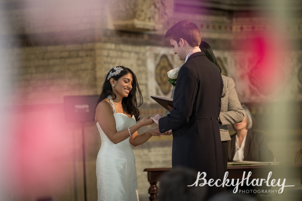 Becky Harley Photography