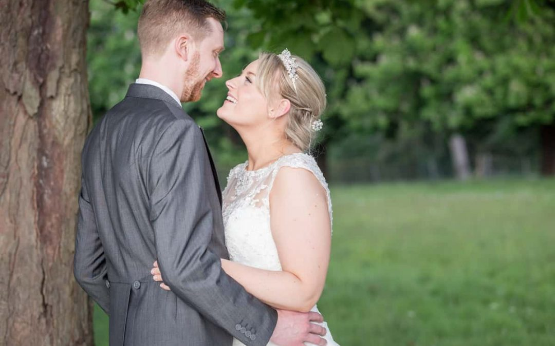 Knebworth Barns Wedding Photography | Hertfordshire Wedding Photography