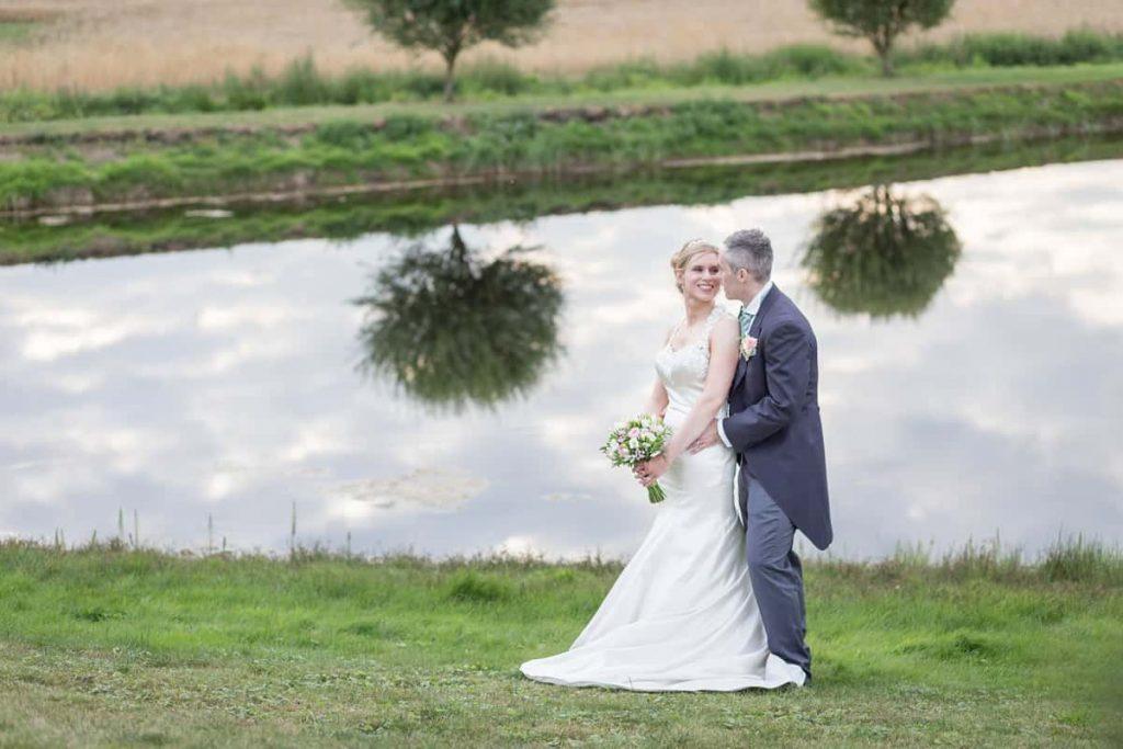 Ely Wedding Photography