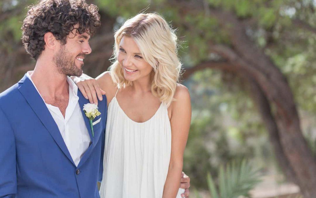 Flash Photography Workshop in Ibiza | Destination Wedding Photographer