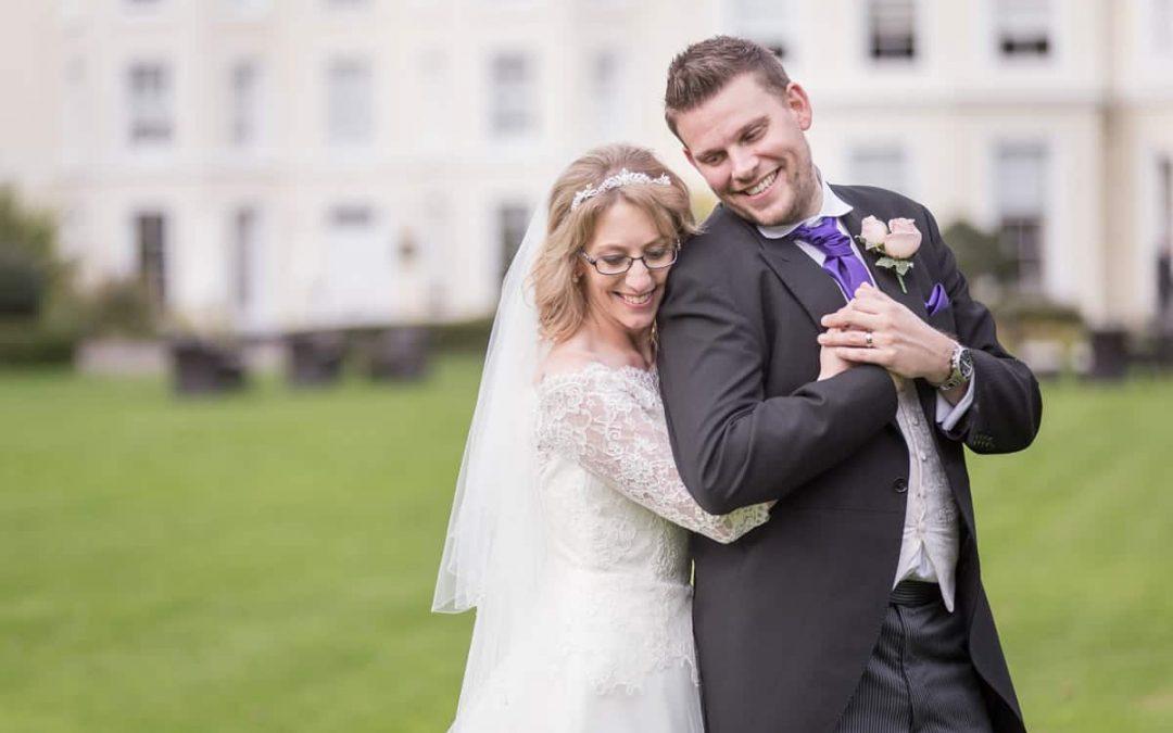 Julie & Sam's Wedding | Buckinghamshire Wedding Photographer