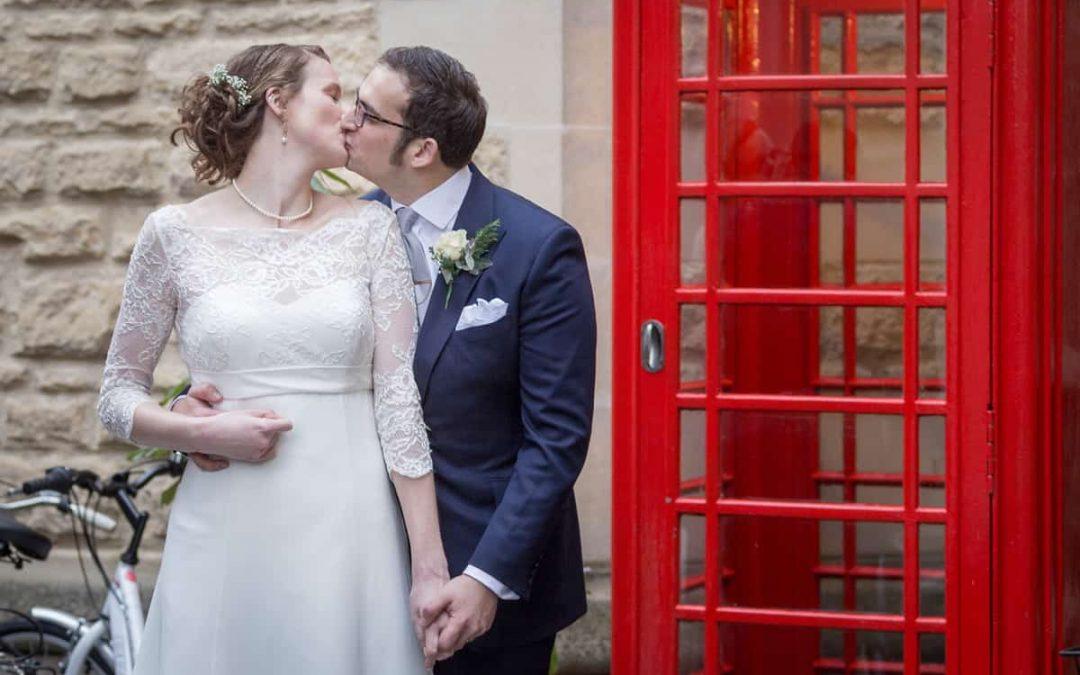 Oxford College Wedding | Oxfordshire Wedding Photographer