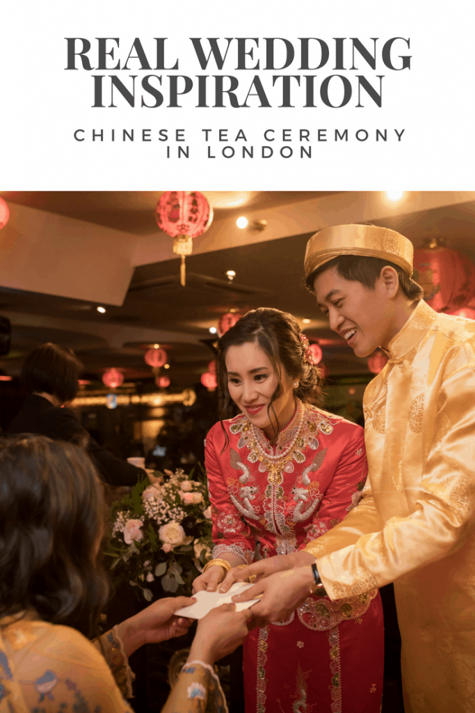 Chinese Tea Ceremony Photographer