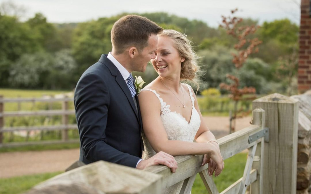 Sophie & Stuart | Dodford Manor Wedding Photographer