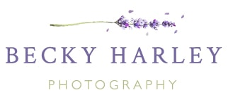 Hertfordshire Wedding Photographer | Becky Harley Photography