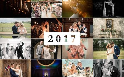 2017 Wedding Highlights | 2017 Best Wedding Photography