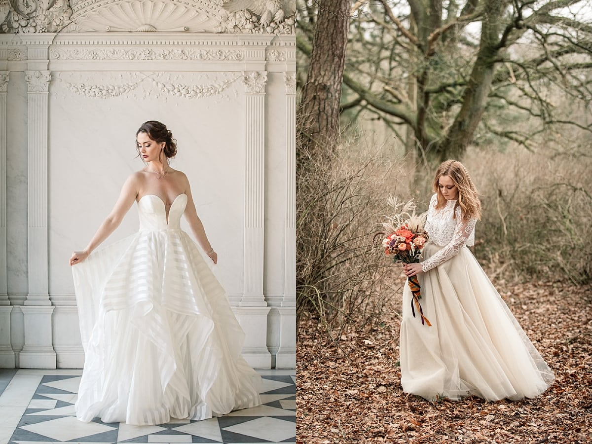 3574cfe81 Top Tips for Buying a Wedding Dress