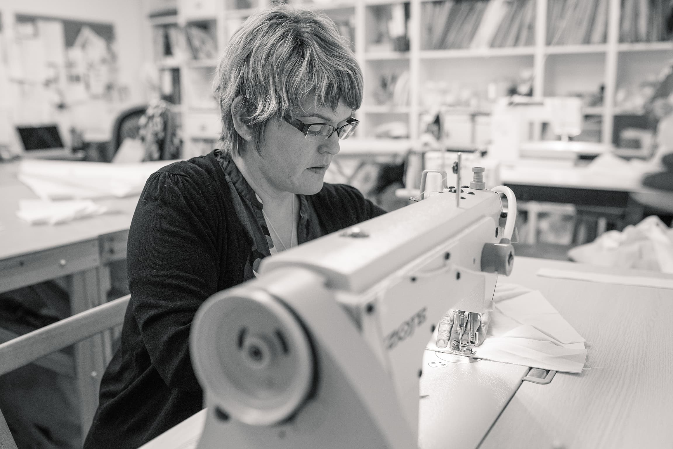 Supplier Spotlight – Q&A with Bespoke Bridal Designer Rachel Lamb Design