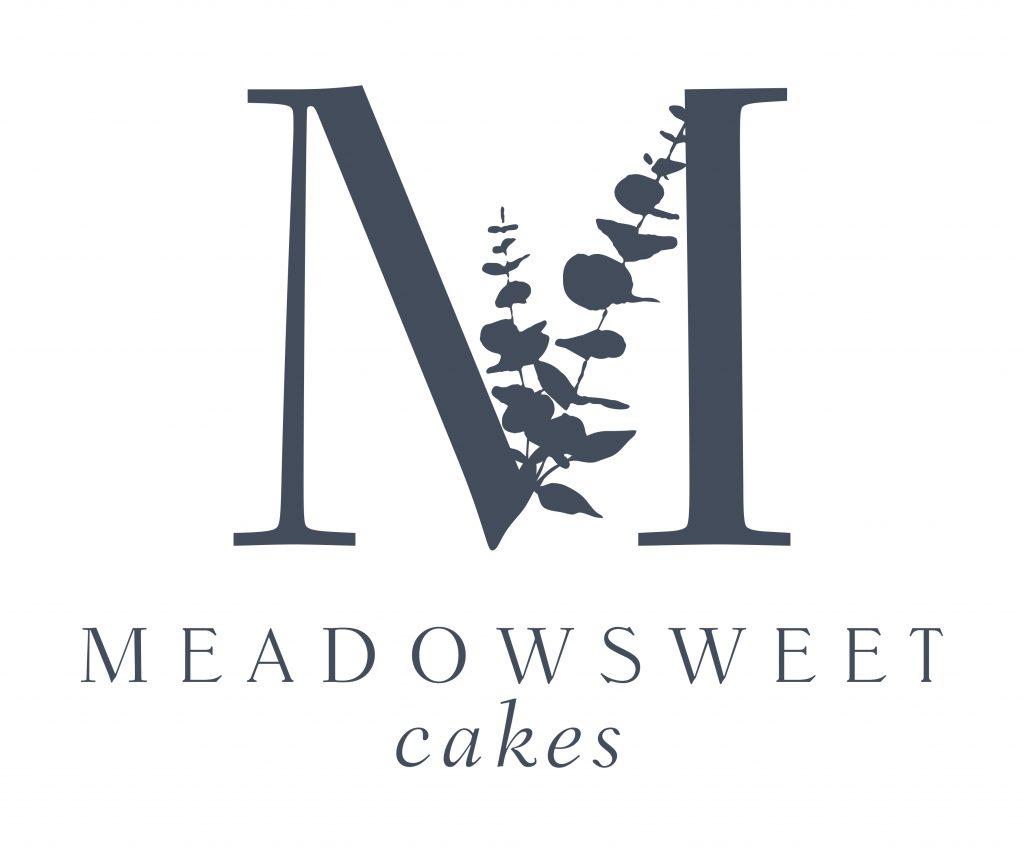 Meadowsweet Cakes logo