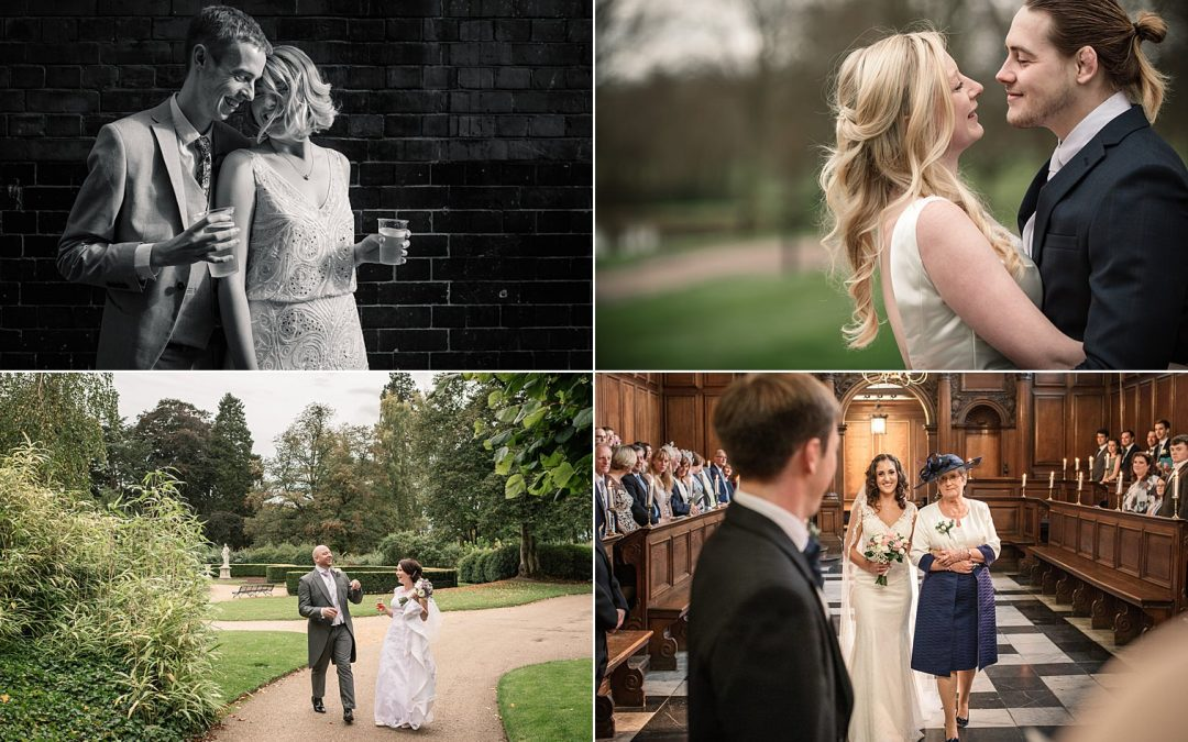 My Couple's Favourite Wedding Images Summer 2019