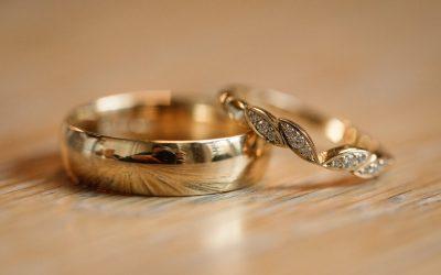 Ethical & Fairtrade Jewellery – Spotlight on Cred Jewellery