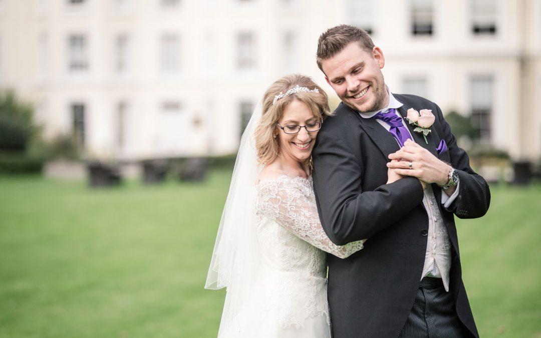 Stunning Country House Wedding | Buckinghamshire Wedding Photographer