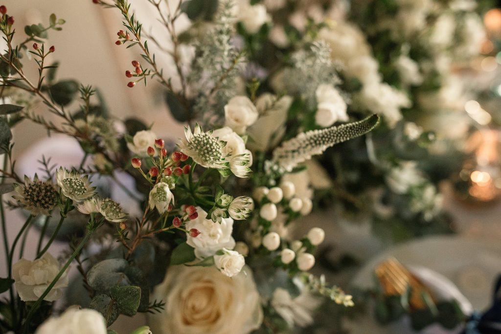 table florals https://www.redrow.co.uk/-/media/redrow-co-uk/files/properties/s/the-sandringham-f-series/the-maples/174134-sandringhamefsanddm50-rv-web.pdf