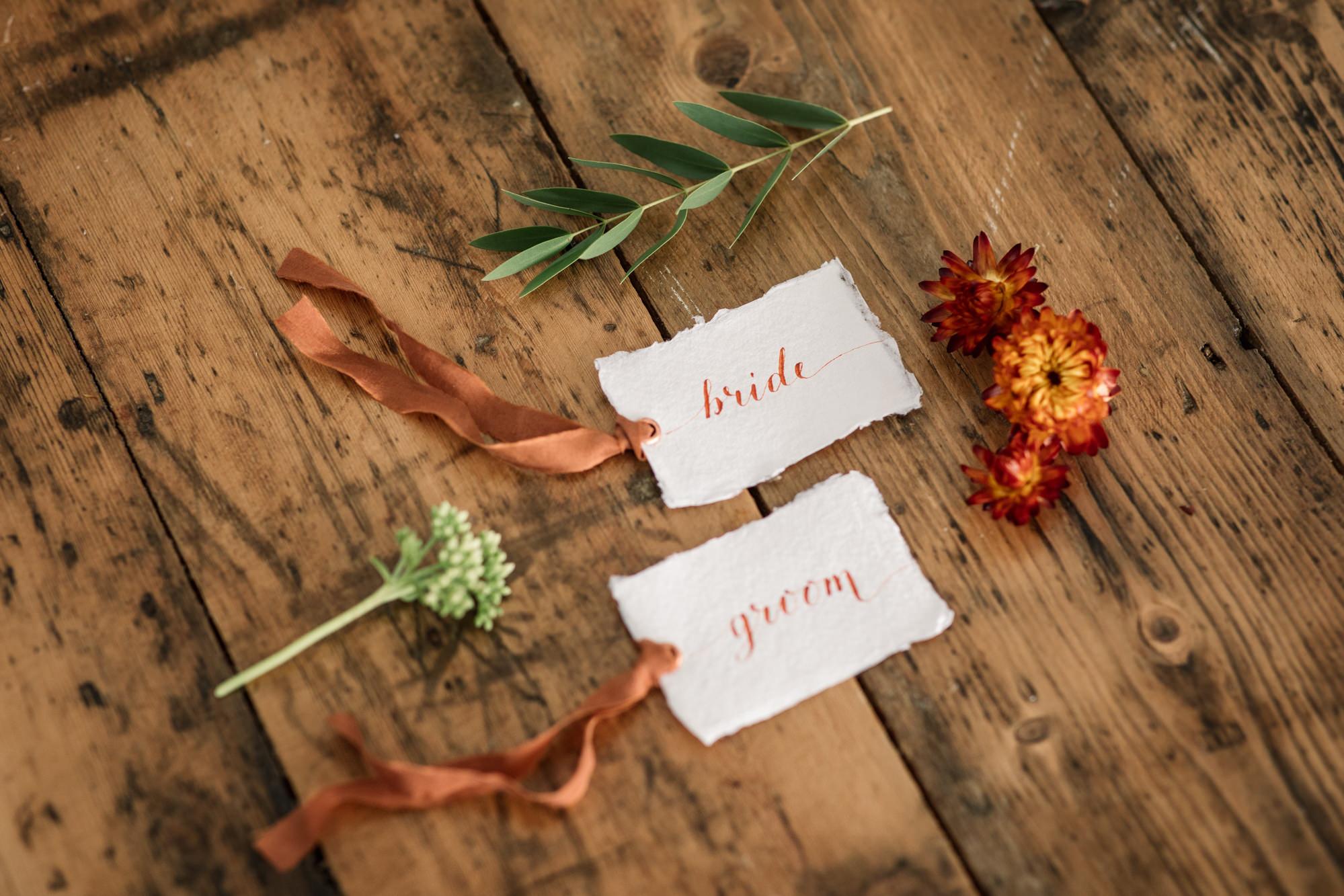 Suffolk Barn Wedding Photographer Styled Shoot